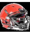 Schutt Vengeance Z10 Helmet