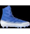 Under Armour Highlight MC - Royal Blue - American Football Cleats