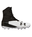 Under Armour Highlight Select MC - American Football Cleats