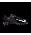 Nike Vapor Untouchable 3 - Noir - American Football Cleats