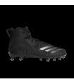 Adidas Freak X Carbon MID - Americain Football Cleats