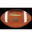 Football - Wilson Slick Training