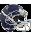 Schutt Vengeance VTD II Helmet
