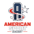 AmericanSport Discount